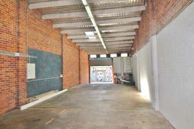 19 May Street St Peters NSW 2044 - Image 3