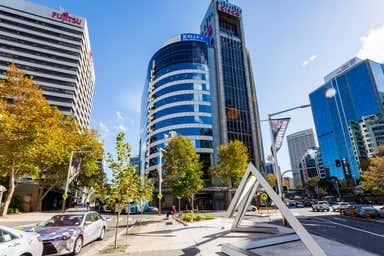 32 Walker Street North Sydney NSW 2060 - Image 4