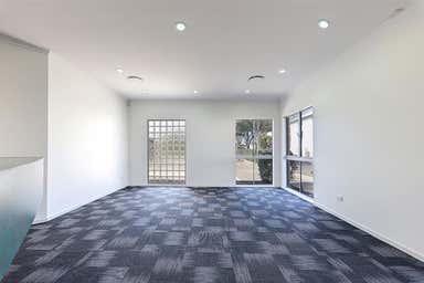 63 Memorial Avenue Maroochydore QLD 4558 - Image 3