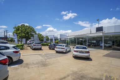322 James Street Toowoomba City QLD 4350 - Image 3