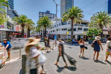 5/15 Cavill Avenue Surfers Paradise QLD 4217 - Image 4