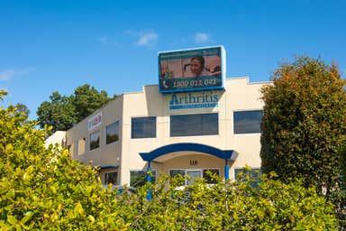 118 Richmond Road Marleston SA 5033 - Image 4
