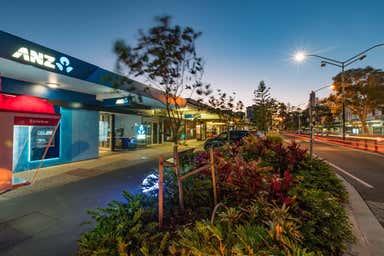 ANZ & BOQ Banks 24-28 Griffith Street Coolangatta QLD 4225 - Image 2