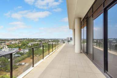 Suite  601, 2-8 Brookhollow Avenue Norwest NSW 2153 - Image 2