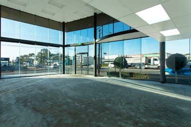 1190 South Road Clovelly Park SA 5042 - Image 4