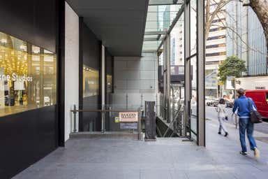161 King Street Sydney NSW 2000 - Image 4