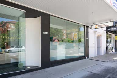 Shop 3/120 Avenue Road Mosman NSW 2088 - Image 4
