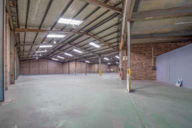 22 Reservoir Avenue Greenacre NSW 2190 - Image 3