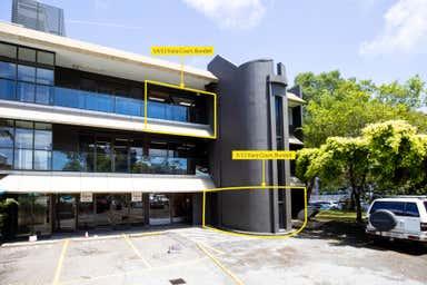 Lots 5 & 14, 11 Karp Court Bundall QLD 4217 - Image 2