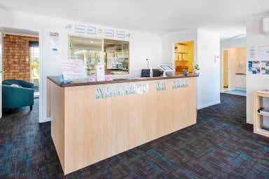 61 Miller Street Urangan QLD 4655 - Image 3