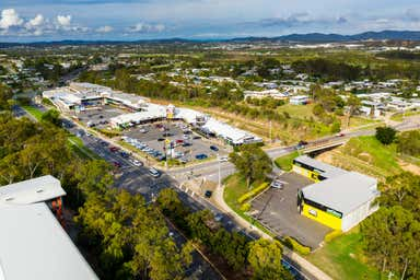 41 Dawson Highway Gladstone Central QLD 4680 - Image 2