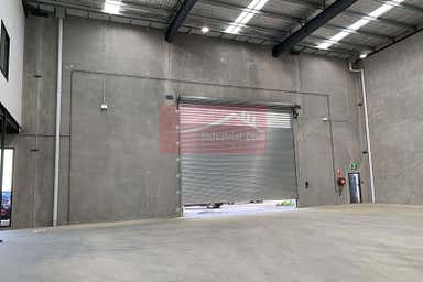 Unit I, 61 Roberts Road Greenacre NSW 2190 - Image 3