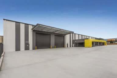 2 Kingsbury Street Brendale QLD 4500 - Image 3