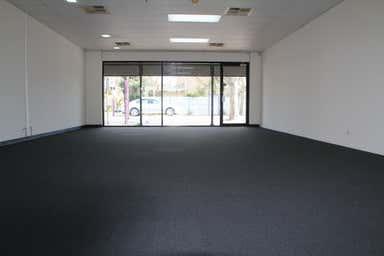 Shop 3, 169 - 171 Goodwood Road Millswood SA 5034 - Image 3