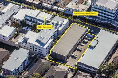 42-50 Rowe Street Eastwood NSW 2122 - Image 3