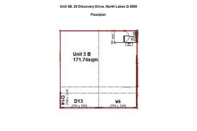 North Lakes QLD 4509 - Image 3