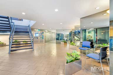213 Greenhill Road Eastwood SA 5063 - Image 3