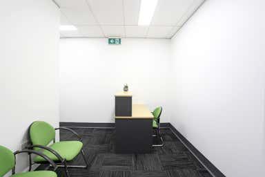 31 Cowper Street Parramatta NSW 2150 - Image 3