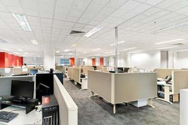 Level 4, 171 La Trobe Street Melbourne VIC 3000 - Image 3