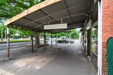 Ground Floor, 55 Royal Parade Parkville VIC 3052 - Image 4