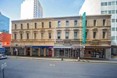 102-106 Gawler Place Adelaide SA 5000 - Image 3