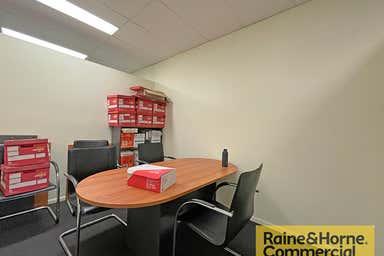 11/996 Anzac Avenue Petrie QLD 4502 - Image 4