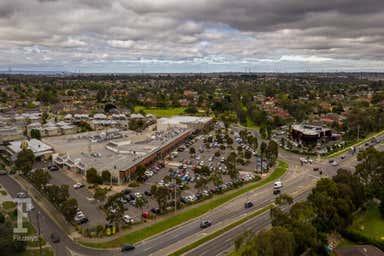 1100 Wellington Road Rowville VIC 3178 - Image 3