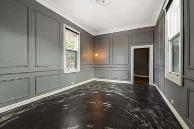 507 Crown Street Surry Hills NSW 2010 - Image 4