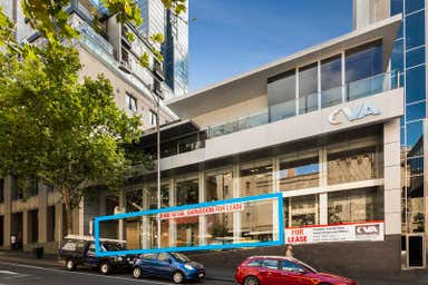 18-20 Russell Street Melbourne VIC 3000 - Image 4