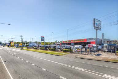 252 Bruce Highway Eastern Service ROAD Burpengary QLD 4505 - Image 4