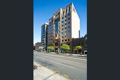Investment options in adelaide