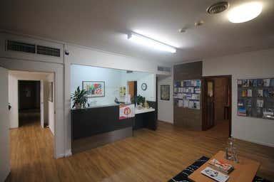 56 Robinson Street Dandenong VIC 3175 - Image 3