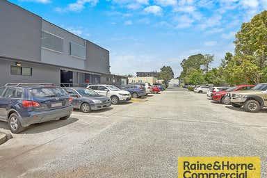 4/40-44 Blackwood Street Mitchelton QLD 4053 - Image 4