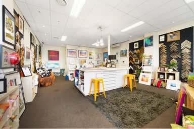 Shop 2, 532 Main Street Mordialloc VIC 3195 - Image 3