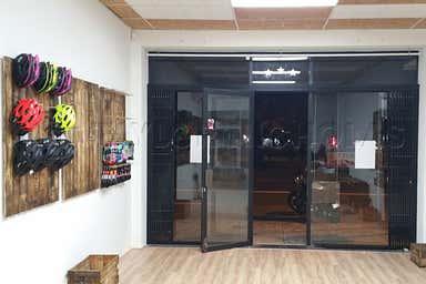 3/201-203 Victoria Road Marrickville NSW 2204 - Image 4