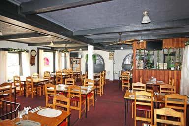 Crown Inn, 365 Brighton Road Pontville TAS 7030 - Image 3