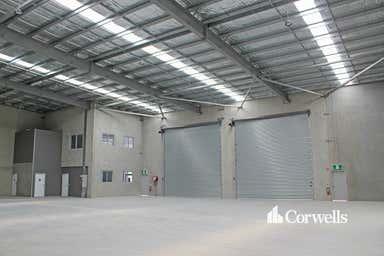 3 & 4/6 Octal Street Yatala QLD 4207 - Image 4