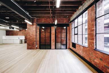 Level 2, 458 Swanston Street Melbourne VIC 3000 - Image 4