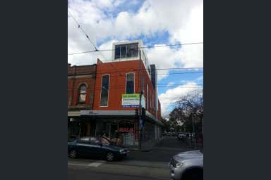 398 Sydney Road Coburg VIC 3058 - Image 3