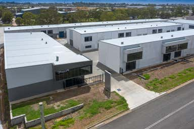 51A & 51B Nelson Road Yennora NSW 2161 - Image 3