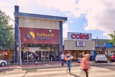 195-205 Vineyard Road Sunbury VIC 3429 - Image 4