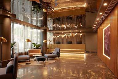 Adina Hotel, West Melbourne, 221 Rosslyn Street West Melbourne VIC 3003 - Image 3