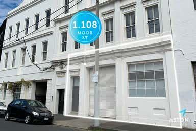 1/108 Moor Street Fitzroy VIC 3065 - Image 2