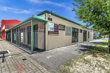 139 Wright Street Adelaide SA 5000 - Image 3