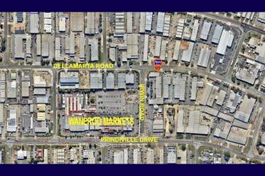 Unit 3, 1 Irwin Rd Wangara WA 6065 - Image 3
