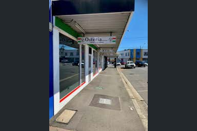 54-56 Wellington Street Launceston TAS 7250 - Image 4
