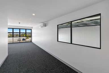 4-7 Villiers Place Cromer NSW 2099 - Image 4