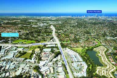 Unit 2, 686 Ashmore Road Molendinar QLD 4214 - Image 4