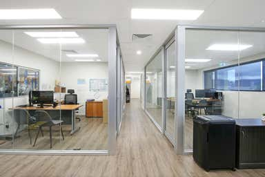 20 Warehouse Place Unanderra NSW 2526 - Image 3