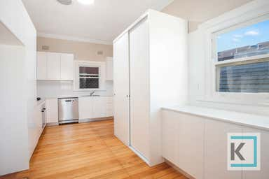 139 Good Street Rosehill NSW 2142 - Image 4